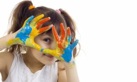 Cultuuronderwijs: het hele brein in de klas